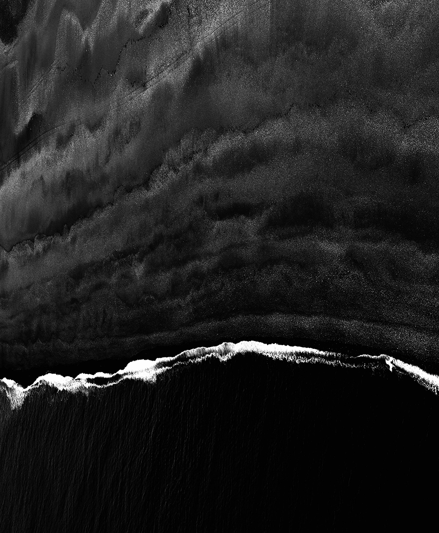 Explore the Dramatic Landscapes